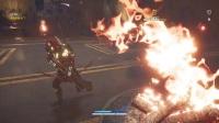 《刺客信条起源》DLC法老的诅咒图坦卡门无伤攻略