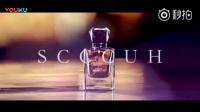 【游侠网】Newbee超魔性《Dota2》香水广告