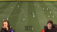 【游侠网】《FIFA 21》搞笑马里奥BUG