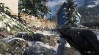 《战地5》单人战役全剧情视频攻略6.北极之光(2)