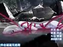 史上最女王的中文翻唱