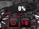 【紫枫】娱乐解说 血腥游戏 OMG僵尸