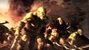 【游侠网】《龙之信条OL》兽人战争