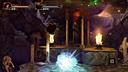 PS4《深渊奥德赛:Extended Dream Edition》游戏宣传片
