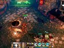 《血腥竞技电台》游戏内容介绍 mobaX塔防