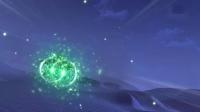 【游侠网】《SD高达G世纪:火线纵横》第二弹PV