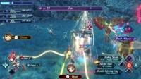 《异度之刃2》全BOSS打法视频25 Infernal Guldo