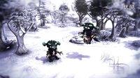 DOTA2隆重推出2016冬季勇士令状 内含上海特级锦标赛互动指南