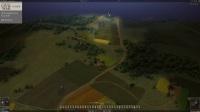 《终极将军:内战》传奇模式通关视频攻略3.北军