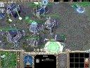 【小白鼠VS大帝】魔兽争霸大帝UD骷髅海对大杀器2TS