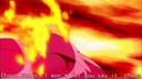 潛行吧!奈亞子OP - 太陽日く燃えよカオス / 奈亞子、克子、暮井玉緒