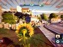 XboxOne 植物大战僵尸 花园战争 新手向全景介绍 _小西电玩
