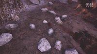 【混沌王】《孤岛惊魂:原始杀戮》PC版专家难度最高画质实况解说(第三十二期  乌当人要塞)