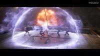 【游侠网】《命运2》各职业全新必杀技
