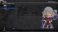 《最终幻想纷争NT》全角色衣服武器特殊台词收集视频合集20.夏多多