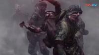 【游侠网】《COD14》新僵尸地图预告