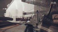 【游侠网】《尼尔:机械纪元》游戏试玩影像 6