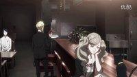 女神异闻录5特番动画『PERSONA5 the Animation -THE DAY BREAKERS-』PV