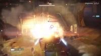《命运2》全主线剧情流程视频10-腥红战争-偿还