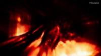 《地狱之刃》娱乐实况03 第三节 幻神瓦尔拉文