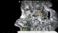 《地平线零之曙光》DLC资料点收集指南文字资料点:世界