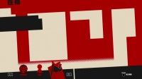 《索尼克力量》流程视频合集P5