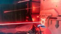 《孤岛惊魂5》火星DLC困难难度流程15