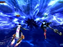 【Bayonetta2】猎天使魔女2 TAG CLIMAX 联机模式 随机要素