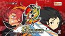 3DS《闪乱神乐2 -真红-》第2波宣传片