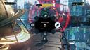 PS4版《瑞奇与叮当》试玩体验