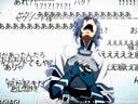 7月「刀剑神域 2期」最新PV