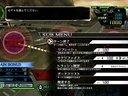 【PS3】《Z/X:绝界的圣战》PV系统篇