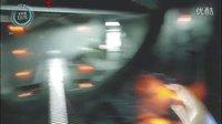 期1《超能英雄重生之双子》超能穿越解谜 中文全流程视频攻略吐槽解说