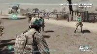 《狙击手幽灵战士3》全剧情视频攻略Part 9