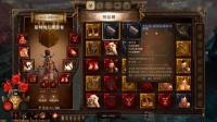 《战锤:混沌祸根》矮人最強套裝打高级狩猎