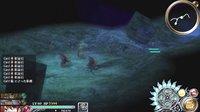 《伊苏:塞尔塞塔的树海》流程视频第十二期