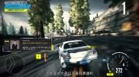 《不吹不黑》第十五期 最强战驹  梅赛德斯SLS AMG Black Series