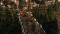 【游侠网】《中土世界:战争之影》新预告