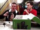 Xbox One开箱视频