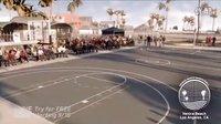 《NBA Live 16》BUG4