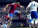 《实况足球2012》首支预告片