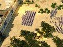 《要塞:十字军东征2》最新预告