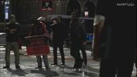 《底特律:成为人类》全流程实况视频攻略合集1