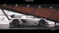 极限竞速:地平线5视频导图2