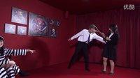 《罪恶少女2》最新网络节目