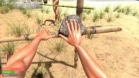 【游侠网】《手掌模拟:生存》宣传片