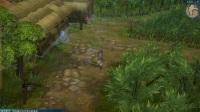 《幻想三国志5》全剧情流程视频攻略1