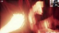 《恐怖地狱》Agony测试版直播试玩演示视频