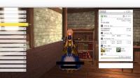 刀剑虚空幻界终极制霸攻略1.金桂剑盾流