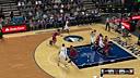 NBA 2K16 生涯模式 第三十五期